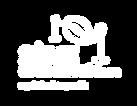 SÈME_Logo_BLANC_transparent.png