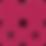 eco-domain_logo