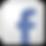 Blue Facebook white logo.png
