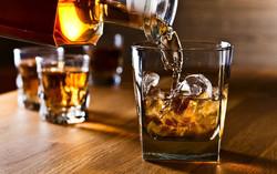 Indian-whisky-WEB