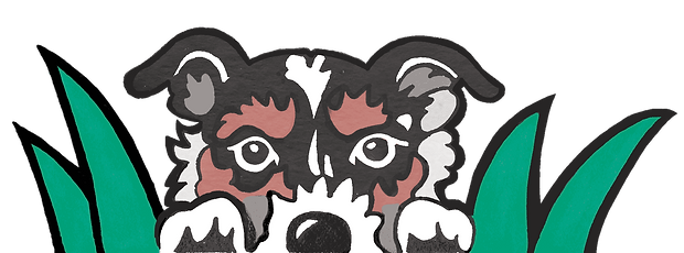 doggy_2.png