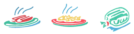 little-foods.png