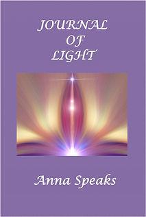 Journal of Light Anna Speaks.jpg