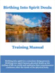 training manual cover2.jpg