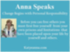 change begins anna speaks.jpg