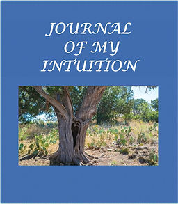 Journal of My Intuition.jpg
