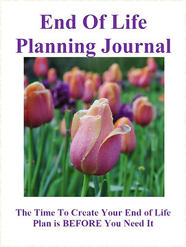end of life journal cover2.jpg