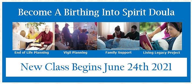 0birthing into spirit June 24th 2021.jpg