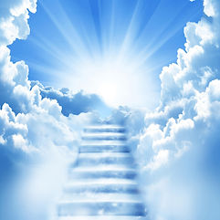 stairway_to_heaven_blue_clouds_fantasy_h