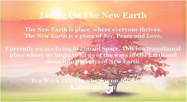 new earth 1.jpg