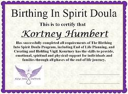 certificate for birthing into spirit.jpg