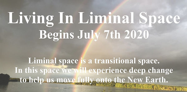Liminal space3.jpg