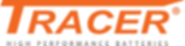 Tracer Logo.png