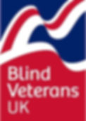 Blind Veterans UK Logo.jpg