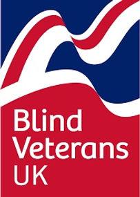 Blind Veterans UK Logo.jpg