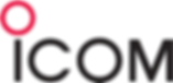 ICOM Logo.png