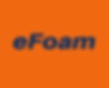eFoam Logo.png