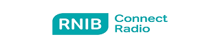 RNIB Connect Radio Logo.png