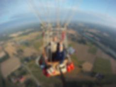 Willie Eimers Flight 2018-08-16.jpg