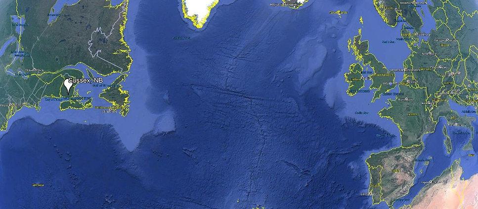 Flight Map NEW.jpg