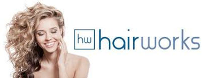 Hairworks Logo.jpeg