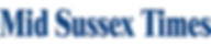 Mid Sussex Times Logo.png