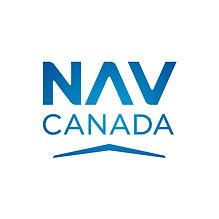 Nav Canada Logo.jpg