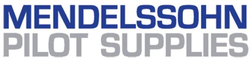 Mendelssohn Pilot Supplies Logo.png