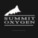 Summit Oxygen Logo Black.png