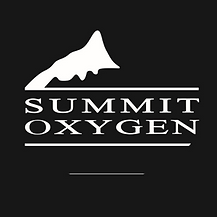 Summit Oxygen Logo Black.png