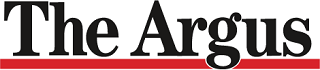 The Argus Logo.png