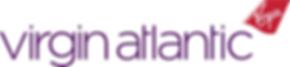 Virgin Atlantic Logo.png