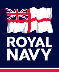 Royal Navy Logo.png