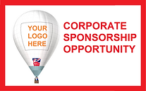 Corporate Sponsorship Opportunity.png