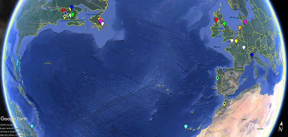 Transatlantic Balloon Flights.jpg
