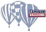 Cameron Balloons Logo.jpg