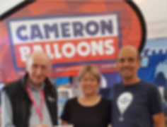 Debbie, Mike & Don Cameron.png