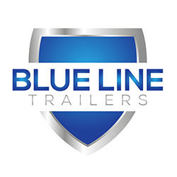 Blue Line Trailers Logo.jpg