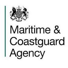 Maritime & Coastguard Agency.jpg
