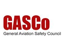 GASCo Logo.png