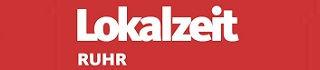 Lokalzeit Ruhr TV Logo.jpg