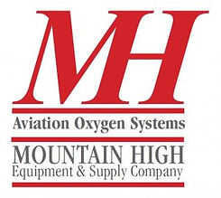 Mountain High Oxygen Logo.jpg
