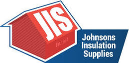 Johnson's Insulation Suppliers Logo.jpg