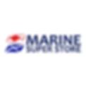 Marine Superstore Logo.png