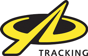 Yellow Brick Logo.png