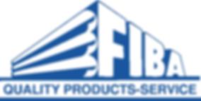 FIBA Tech Logo.png
