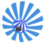 BBAC Logo.png