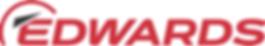Edwards Vacuum Logo.png