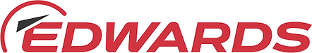Edwards Vacuum Logo.png