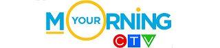 CTV Your Morning Logo.jpg